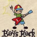 boys_rock