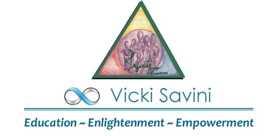 Vicki Savini